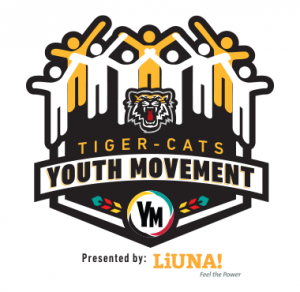 Ti Cats Youth Movement